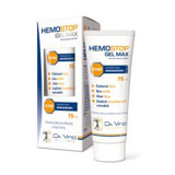 HemoStop Gel Max