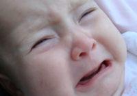 Náhled hemeroidy u dětí a mladistvých