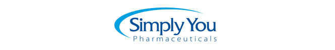 Simply You Pharmaceuticals Da Vinci Academia