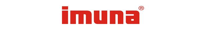 Imuna