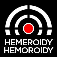 Hemeroidy-hemoroidy.cz