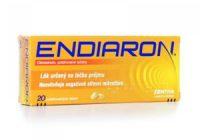 Náhled Endiaron