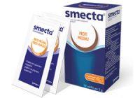 Náhled Smecta